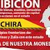 Prohíben ventas y traspasos de inmuebles en muncipios fronterizos de Zulia, Mérida, Barinas, Táchira y Apure