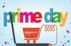 Amazon Prime Day 2017: Amazon lanza su evento de ofertas en tecnología y otras categorías