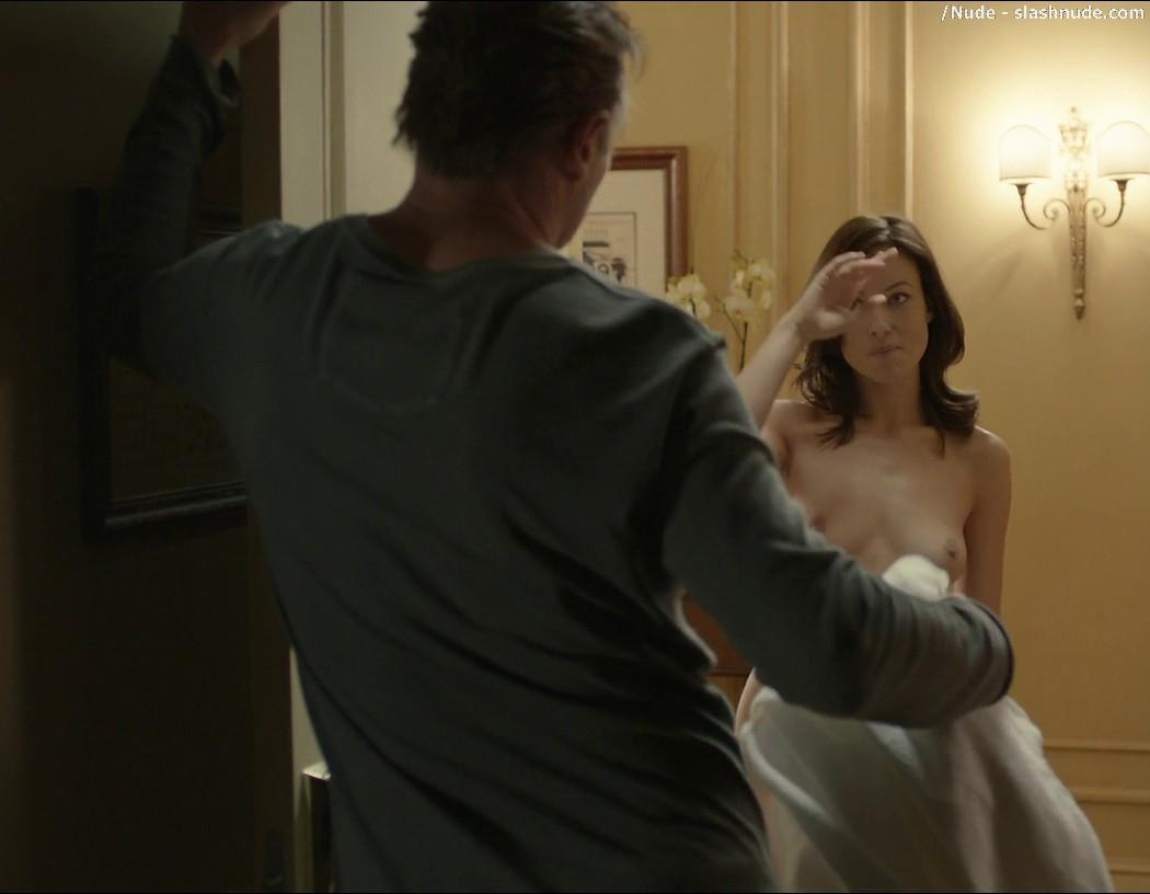 Olivia wilde nude scene in alpha dog movie scandalplanetcom - 1 part 2