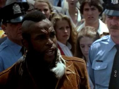 Scottscope: Eye of the Tiger: 'Rocky III' Turns 30