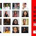 Leading Ladies Africa: Nigeria's 100 Most Inspiring Women in 2019