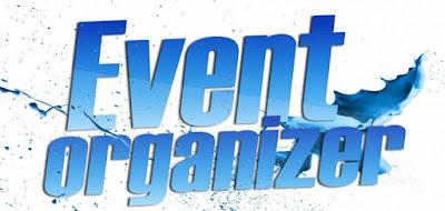 Langkah Memulai Sebuah Event