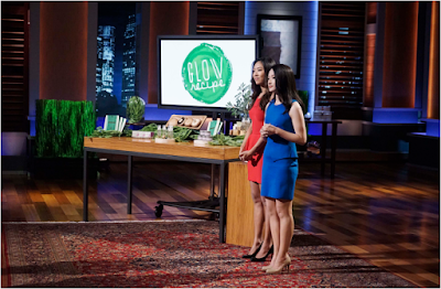 two_women_entrepreneurs_win_$425k_deal_on_shark_tank