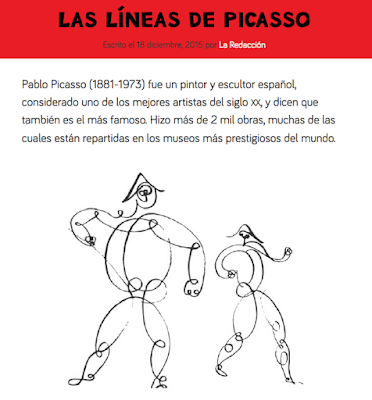 http://algarabianinos.com/explora/las-lineas-de-picasso/