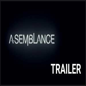 Asemblance PC Game Free Download