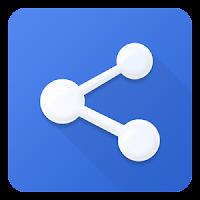 Comparte tus informaciones con un solo CLICK con sharecloud.
