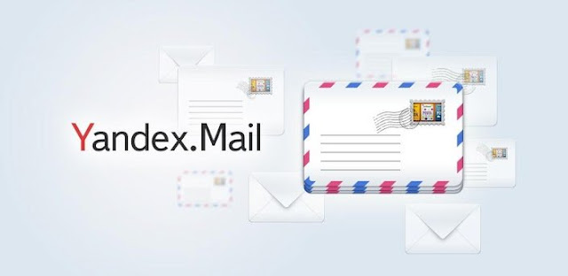 Cara Membuat Email Tanpa No Hp Di Yandex