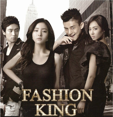 korean drama series, fashion king, korean, k pop