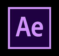 تحميل برنامج ادوبي أفتر أفكت Adobe After Effects CC 2018
