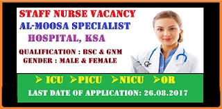 http://www.world4nurses.com/2017/08/staff-nurse-vacancy-al-moosa-specialist_26.html