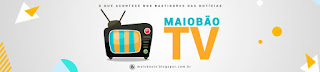 MaiobaoTV