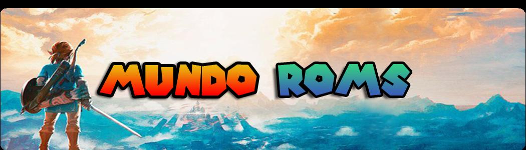 Mundo Roms Gratis 3ds: Mario & Luigi: Dream Team Bros [3ds