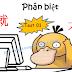 Phân biệt 就 và 才 trong tiếng Trung test 01