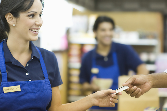 Why It's Time to Implement Loyalty Programs