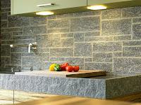 Fliesen Für Küchenrückwand