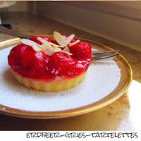 http://inaisst.blogspot.de/2014/06/erdbeer-grie-tartelettes.html
