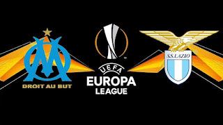 مباشر مشاهدة مباراة مارسيليا ولاتسيو بث مباشر 25-10-2018 الدوري الاوروبي 2018 يوتيوب بدون تقطيع
