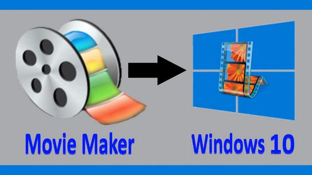 """مايكروسوفت ط§ظ""""طµظˆط±ط© ط§ظ""""ط±ط¦ظٹط³ظٹط©.jpg"""