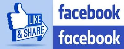 Strategi Seo Offpage Melalui Media Sosial Facebok