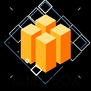 Download BuildBox 2.2.5 Build 1314 Full Version