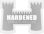 Hardened Structures Image