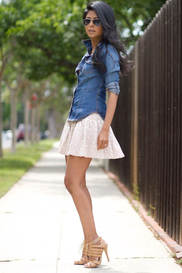 kısa-etek-giymenin-sırları