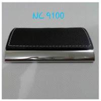 Kotak kartu nama NC9106