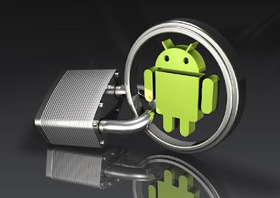 Cara Membuka Kunci Layar yang Lupa Pola Cara Membuka Kunci Layar yang Lupa Pola/Password/Pin Tanpa Factory Reset
