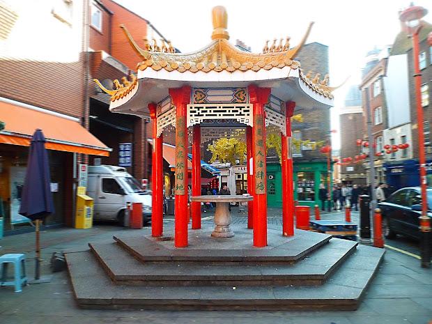 Eat Chinatown Jen Caf