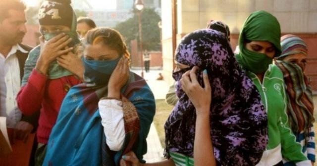 india women for sale in Saudi Arabia