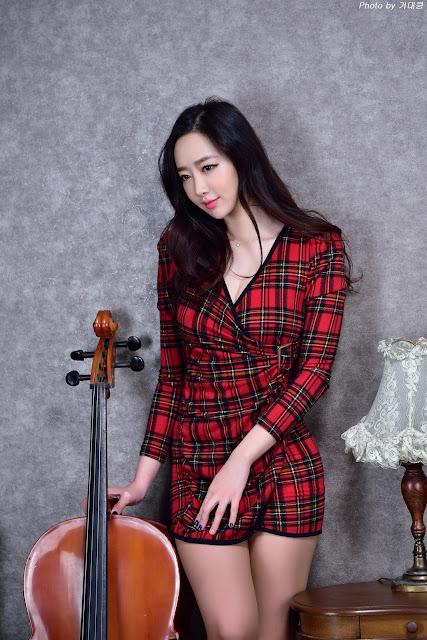 3 Shin Hae Ri - very cute asian girl-girlcute4u.blogspot.com