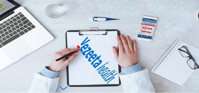 فيزيتا: أسهل طريقة لحجز أفضل الاطباء من هاتفك