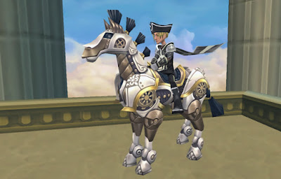 Wizard101 Cuckoo Clock Tower Gauntlet Bundle
