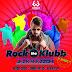Jack Mazzoni - Rock the Klubb (Remixes)