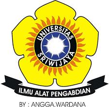 Fakultas UNSRI dan akreditasinya