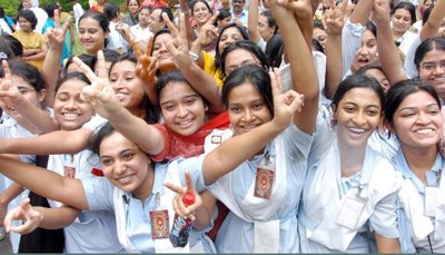 Bangladesh SSC/Dakhil/Voc result 2013 published educationboardresults.gov.bd in 09 May 2013
