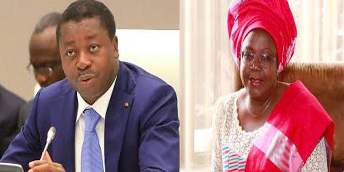 Togo / Urgent : La C14 en tête en tête avec Faure Gnassingbé ce mercredi