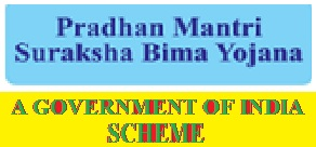 Introduction of Pradhan Mantri Suraksha Bima Yojana (PMSBY)  Government through the Budget Speech 2015 announced three ambitious Social Security Schemes pertaining to the Insurance and Pension Sectors, namely Pradhan Mantri Jeevan Jyoti Bima Yojana (PMJJBY), Pradhan Mantri Suraksha Bima Yojana (PMSBY) and an the Atal Pension Yojana (APY) to move towards creating a universal social security system, targeted especially for the poor and the under-privileged., letsupdate, govt scheme