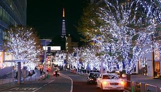 Akihabara, Kota Elektronik Terbesar di Jepang