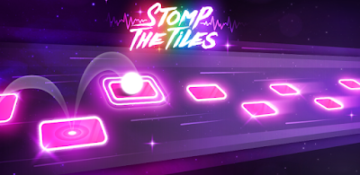 Tiles Hop: EDM Rush! Mod Apk Download Hack All Songs Unlocked Unlimited Money