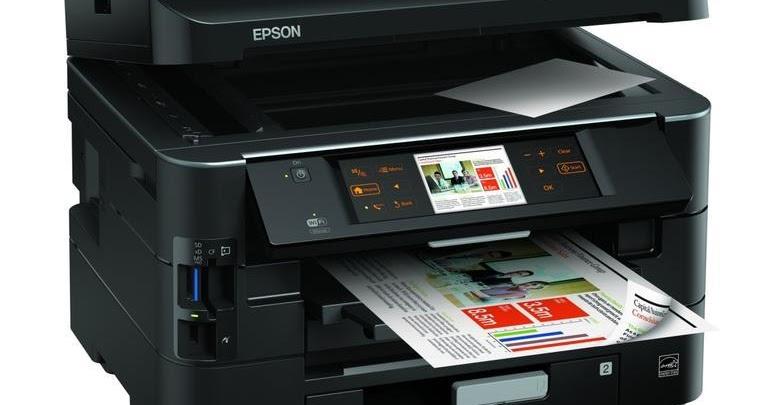 epson stylus sx410 software