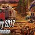 طريقة تحميل لعبة Forestry 2017 - The Simulation