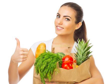 Healthy skin Tips: My Top Ten List