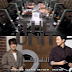 The Unit EP.9 ARABIC SUB