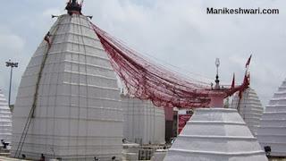 deoghar, baidyanath temple,baidyanath temple deoghar,deoghar mandir,shiv