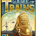 Game of Trains - recenzja
