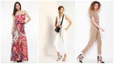 piese-vestimentare-la-moda-vara-aceasta-2