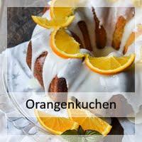 https://christinamachtwas.blogspot.com/2018/08/saftiger-orangenkuchen.html