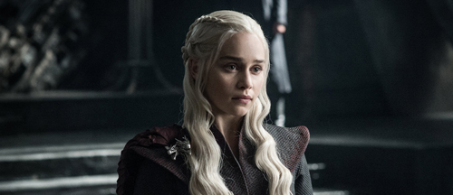 game-of-thrones-season-7-trailers-featurettes-images-and-posters