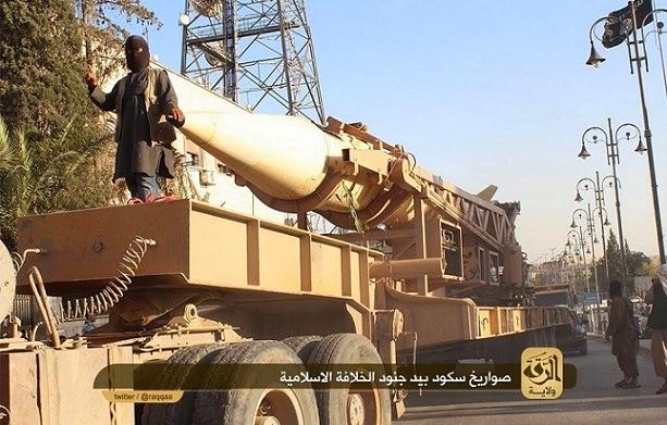 rudal+syria+si+negara+islam.jpg (613×391)